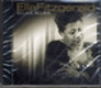 Ella Fitzgerald - Ella´s  Blues