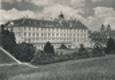 Valtice - Státní zámek