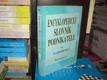 Encyklopedický slovník podnikatele