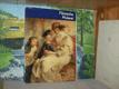 Flamische Malerei des 17. Jahrderts