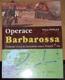 Operace Barbarossa, Německá invaze do Sovětského svazu: Prvních 7 dní