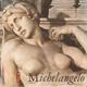 Malá galerie - Michelangelo