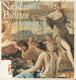 Malá galerie - Nicolas Poussin (poškozená)
