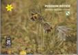 Botič – Povodím Botiče, průvodce naučnou stezkou