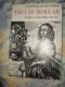 Václav Hollar umělec a jeho doba 1607-1677