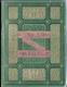 VITTORIA COLONNA. [1877]. 1. vydání.