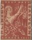 HLINĚNÝ BABYLON. 1922. Obálka a frontispis (zinkografie) ANTONÍN ChLEBEČEK.