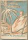 TOULKY PO ŠPANĚLSKU. 1926. Ilustrace RAMBOUSEK. Příboj.