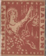 HLINĚNÝ BABYLON. 1922.  Knihovna aktualit a kuriozit sv. 3. Obálka a frontispis ANTONÍN ChLEBEČEK.