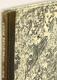 STUŽKONOSKA MODRÁ. 1931. Podpis autora. Polokožená, ruční vazba.