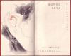 KONEC LÉTA. 1934. Podpis autora, kresby A. V. HRSKA.