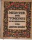 Meister der Tonkunst im neunzehnten Jahrhundert