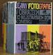 Dějiny fotografie v obrazech od nejstarších dob k dnešku