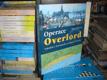 Operace Overlord - Vylodění v Normandii