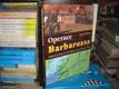 Operace Barbarossa - Německá invaze