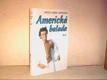 Americká balada