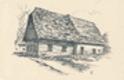 Hronovské pohledy - Chalupa granatýra Čejchana
