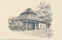 Hronovské pohledy -  - Prouzův domek, rodiště matky Mistrovy