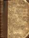 Sborník historických prací... o dějinách Tábora