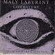 Malý labirint literatury