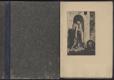K. Legr - Z kolínských básní Karla Legra 1859 - 1929