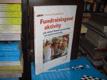 Fundraisingové aktivity
