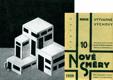 Nové směry, ročník I. (1927-28)