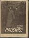 Prosinec - Akta působnosti čertova kopyta