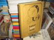 Vzácné staré knihy ve Státní tech. knihovně