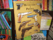 Revolvery a pistole