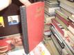 Sovětský zápisník