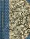 Od stříbrných hor, r. IV. a VII. (1934 a 1935)