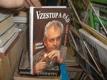 Vzestup a pád české sociální demokracie