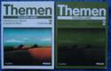 Němčina pro střední a jazykové školy 2