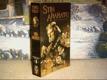 Imperialní přísaha 1 - Stín Araratu