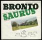Brontosaurus (Filmová povídka)