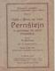 Výlet z Brna na hrad Pernštejn a vycházky do okolí Nedvědice