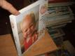 Dítě - průvodce rodičovstvím do 3 let