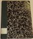Přehledné dějiny ruské literatury IV.díl