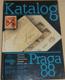 Katalog Praga 88