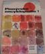 Pionýrská encyklopedie 1