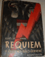 Requiem v červeno-bílo-červené
