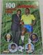 100 osobností světového fotbalu