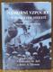Námořní vzpoury ve dvacátém století. Mezinárodní souvislosti