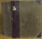 Od kolébky do hrobu. Lidopisné obrázky z Poděbradska