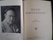 HUGO BOETTINGER