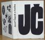 Josef Čapek a kniha. Soupis knižní grafiky