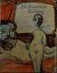 Die Französische Zeichnung des 19. und 20. Jahrhunderts