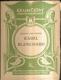 Karel Blanchard