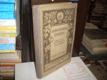 Náboženská čítanka